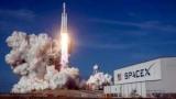 У SpaceX визначилися з запуском новітньої ракети
