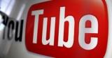 Что смотрели украинцы на YouTube в 2017 году — исследование