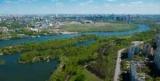 Скільки коштує житло в екологічно чистих районах Москви
