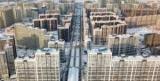 Кожна третя квартира в московських новобудовах розташована в ЮВАО