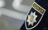 В Киеве пассажир такси бросил из окна гранату
