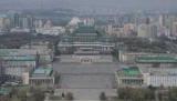 США рассчитывают ужесточить санкции в отношении КНДР