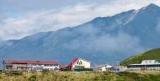 На Курильських островах почали будувати житло за іпотекою під 0%
