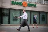 В «Югре» рассказали о стремлении ЦБ разорить банк