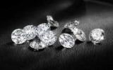 Что такое бриллиант? История, описание и применение