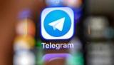 Специальный представитель президента видит возможность диалога с Telegram