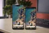 Google готує доступну версію смартфона Pixel
