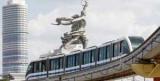 Влада Москви не планують зносити монорейка