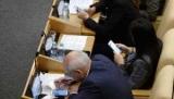 Переход сотрудников в операционной системе Sailfish стоимостью 160 млрд рублей, пишут СМИ