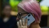 Конгресс запросил у Apple и Google информацией о сборе данных пользователей