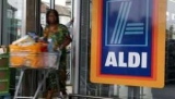 Алди видит рекордные продажи, но прибыль падения