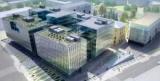 У колишній промзоні ЗІЛ в Москві побудують МФК зі скляними фасадами