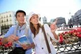 В Испании ввели штрафы за сдачу жилья туристам без лицензии