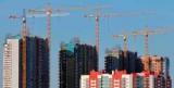 Мінус 10%: що думає про бізнес запрацював Фонді пайового будівництва