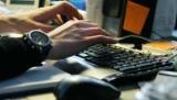 Пользователи Windows жалуются на неработающие из-за обновления компьютеров