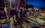 Стали известны подробности противостояния на парковке в Киеве