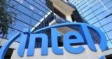 Компания Intel официально закрыла офис в Украине