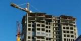 Ріелтори помітили різке зростання попиту на дешеві апартаменти в Москві