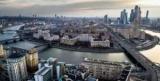 Москва і Петербург виявилися в кінці світового рейтингу зростання цін на житло