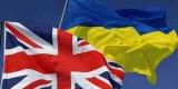 Украина и Великобритания договорились о удвоении квот на автоперевозки