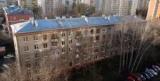 З московської програми реновації виключили чотири будинки