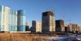 2018 рік названий рекордним по виходу нових житлових проектів у Москві
