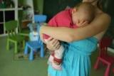 В Украине увеличили размер алиментов