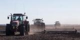 У Росії запропонували збільшити податок на невикористані сільгоспземлі