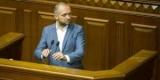 Адвокат: Поляков сегодня придет на допрос в НАБУ