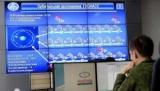Все порты Крыма должен быть оснащен системой ГЛОНАСС, заявил Медведев