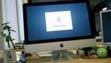 СМИ сообщили об уязвимости в MacOS