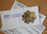Как оплатить коммунальные услуги онлайн