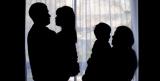 Кабмін затвердив субсидування ставки по іпотеці для сімей з дітьми