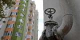 Витрати на опалення і вентиляцію будинків скоротяться з 6 квітня