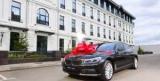 Рух у бік літа: як отримати BMW за покупку житла
