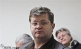 Арьев обвинил генсека Совета Европы в дружбе с Путиным