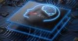 Он не смартфон: Huawei показывает, что Матовая 10 будет работать, как человеческий мозг