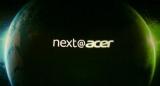 Next@Acer 2017: ноутбуки, устройства«2-в-1», 360-градусная камера и другие новинки