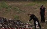 В Киевсовете заявили об опасности реконструкции мусоросжигательного завода