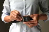 Как застегнуть ремень с двумя кольцами? История аксессуаров и вариантов ремешка
