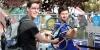 Перчатку Power Glove научили управлять дронами (видео)
