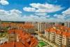 Назван наиболее масштабный жилой комплекс УкраиныНовости компаний